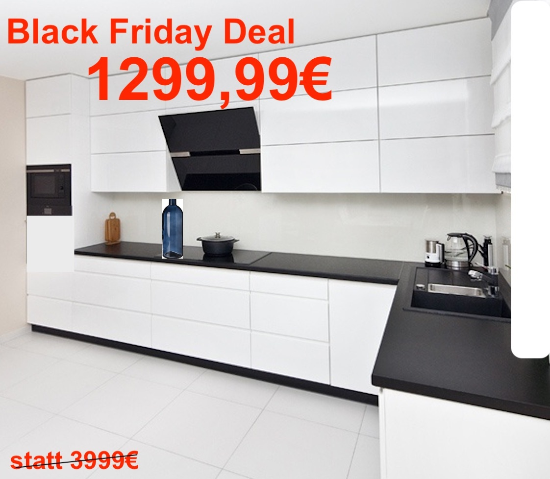 Black_friday_angebot